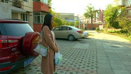 中國式關係 第14集 Chinese Style Relationship Ep14