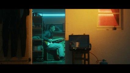 COURBES - Trailer