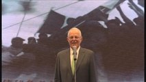 La ralentización china no minará los lazos con Perú, promete Kuczynski
