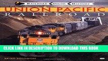 [PDF] Union Pacific Railroad (Railroad Color History) Full Colection