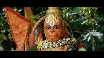 #Araku Road Lo Movie Theatrical Trailer- Raam Shankar- Nikesha Patel - #Trendviralvideos