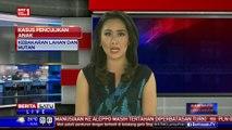 Penculik Anak Pengusaha Travel di Bogor Diringkus