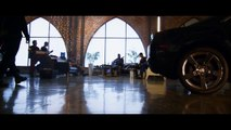 VIGILANTE DIARIES Official Trailer (2016) Michael Madsen, Rampage Jackson Movie