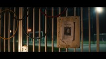 LES COWBOYS Official Trailer (2016) John C. Reilly Movie