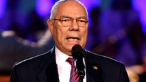 Colin Powell slams Hillary Clinton, Donald Trump in leaked emails