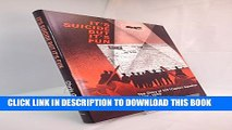 [PDF] It s Suicide But it s Fun: History of 102 Bomber Sqd, RAF Popular Online