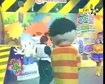 El show de Bely y Beto 26 de febrero Multimedios Televisión