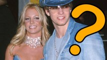 Are Justin Timberlake & Britney Spears GETTING TOGETHER?!