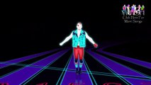 Just Dance Now! Just Dance Sweat Version