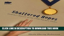 [PDF] Shattered Hopes: Canada s Boycott of the 1980 Olympic Games Full Colection