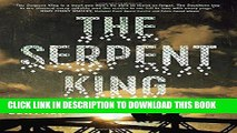 [PDF] The Serpent King Full Online