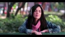 Me Quedo Contigo (Trailer)