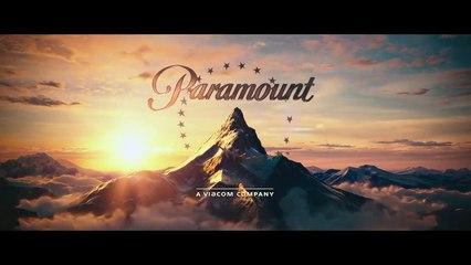 Ben-Hur Official Trailer #1 (2016) - Morgan Freeman, Jack Huston Movie HD