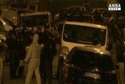 Arrestati a Parigi tre baby-jihadisti pronti a colpire