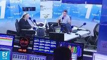 Alex Hugo, France 2 devance les Experts de TF1