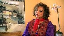 Sima Bima : à la recherche de chansons iraniennes oubliées