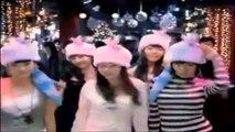 Wonder Girls(원더걸스) I Wanna MV