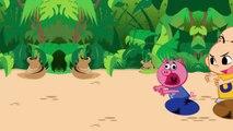 Peppa Pig Em Portugues Brasil - Peppa Pig Portugues Brasil Natal - Vários Episódios 41