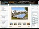 Meilleur rapport qualité / Prix ? Donnez votre avis - Recherche Achat vente immobilier Espagne – Top bon plan