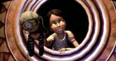 Gameplay Bioshock 2 (Bioshock: The Collection)