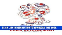 [PDF] Child Development (7th Edition) Full Colection