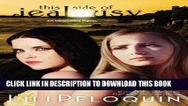 [PDF] This Side of Jealousy: An Innocents Novel (The Innocents) Full Online