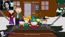 South Park: La Vara de la Verdad - Modo Historia - Gameplay PC - Español - Parte 12