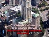 Manhattan-Kaboul Karaoké - Axelle Red & Renaud*