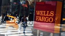 Feds reportedly probing Wells Fargo bank scandal, and other MoneyWatch headlines