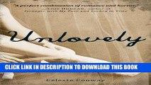 [PDF] Unlovely Full Online