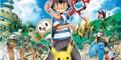 Tráiler oficial del anime de Pokémon Sol y Luna