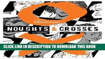 [PDF] Noughts   Crosses (Noughts and Crosses) Popular Colection