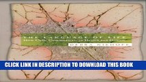 [PDF] The Language of Life: How Cells Communicate in Health and Disease Popular Online