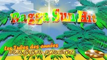 Queen Sheeba & Akyla - Fanm - Ragga Sun Hit (Les tubes des années Ragga Kréol) [100 titres]