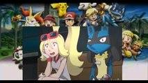 ポケットモンスターXY&Z 42-43 [HD] - Pokemon XY&Z 44 (Pocket Monsters) ポケットモンスターXY&Z 42-43 [HD] - Pokemon XY&Z 46 (Pocket Monsters