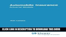 [PDF] Health Insurance: Comparing Blue Cross and Blue Shield Plans with Commercial Insurers: