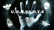 JSPC - Complots 01 : La théorie du complot est-elle un complot ?