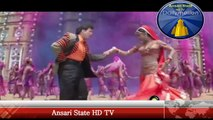 Hum Unse Mohabbat Karke- Kumar Sanu, Sadhana Sargam- The Gambler 1995 -Ansari State HD TV