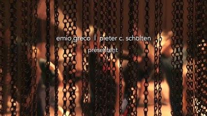EXTREMALISM - Ballet National de Marseille - Emio Greco Peter C.Scholten