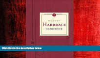 For you Hodges  Harbrace Handbook (with InfoTrac) (Hodges  Harbrace Handbook with APA Update Card)