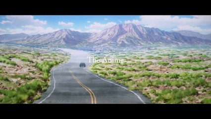 GameStop Expo Trailer de Final Fantasy XV