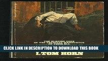 [PDF] I, Tom Horn Full Online