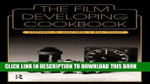 [PDF] The Film Developing Cookbook Full Collection