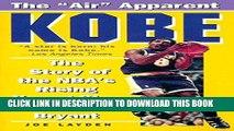 [PDF] Kobe: The Story of the NBA s Rising Young Star Kobe Bryant Popular Online