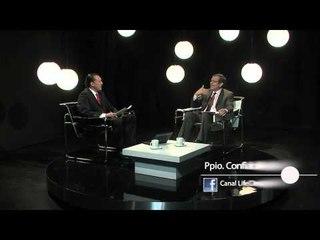 Misión Carácter - Principio Confiabilidad corte1