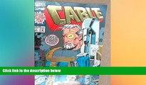 FREE DOWNLOAD  Web of Spider-Man #101 : Darklight (Maximum Carnage - Marvel Comics)  BOOK ONLINE