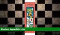 EBOOK ONLINE  Marvel Masterworks: Atlas Era Tales of Suspense - Volume 1  FREE BOOOK ONLINE