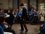 The Little Princess (1939) USA Part 2 Spn Sub