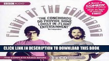 [PDF] Flight Of The Conchords Full Colection