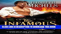 [Read PDF] The Infamous Heir (Spare Heirs) Ebook Online